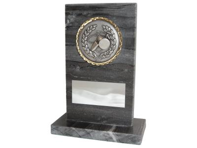 Rectangular Trophy
